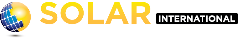 Solar Connections International