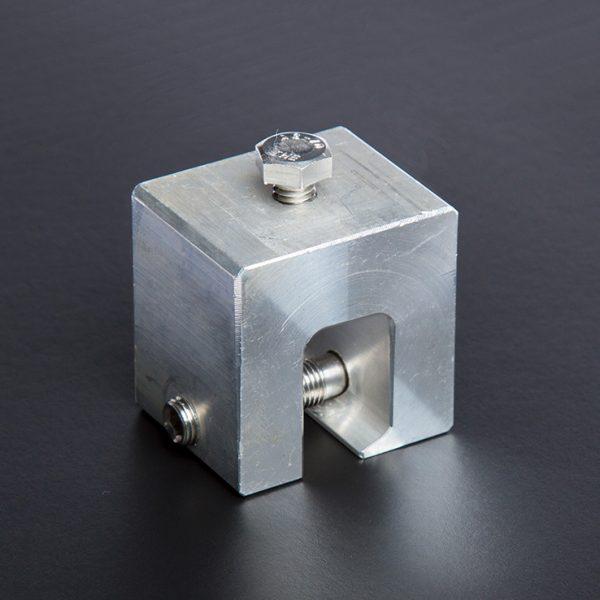 KLOC Mini Seam Power Clamp