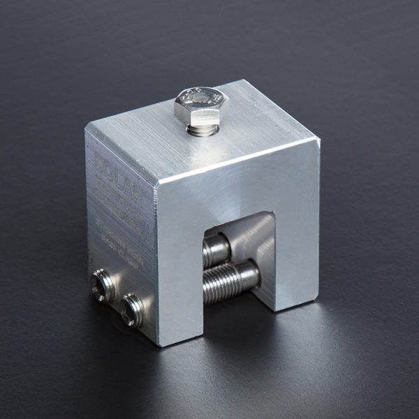 Standard Seam Power Clamp