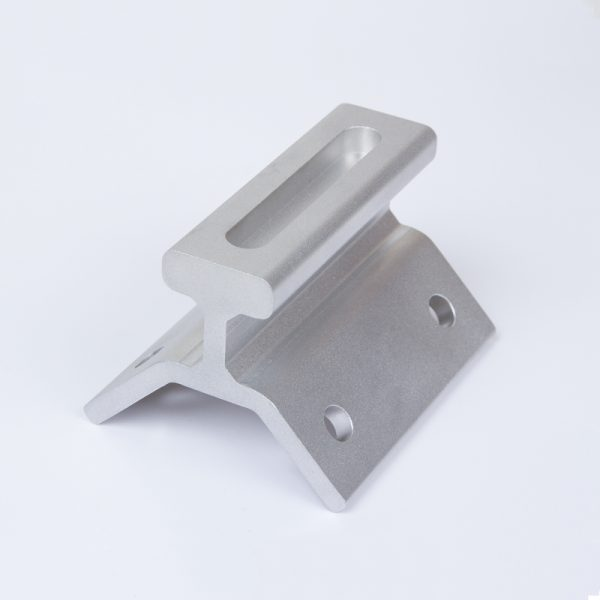 PowerMount 4575-R for R-Panel Metal Roofs