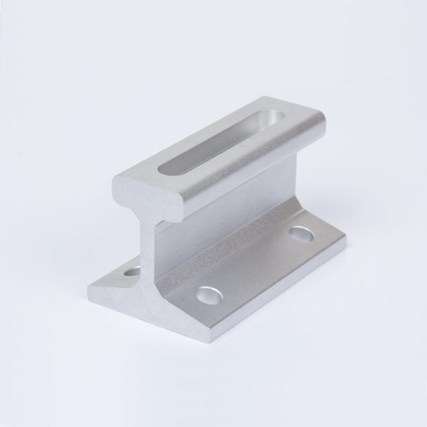 PowerMount 1800-U for Multiple Roof Types