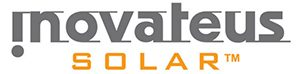 Innovateus Solar Logo