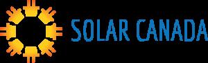 Solar Canada Logo