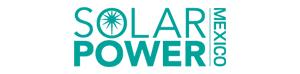 Solar Power Mexico 2019